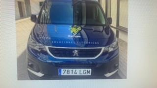 rotulacion-de-vehiculo-2020-12